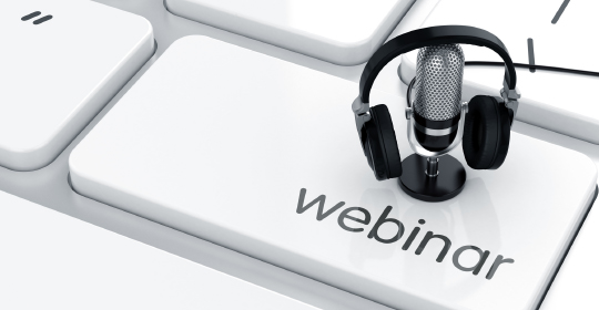 Two Must Attend Webinars from IHS and SourceToday.com