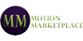 Motion Marketplace